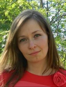 Анна Кановалова