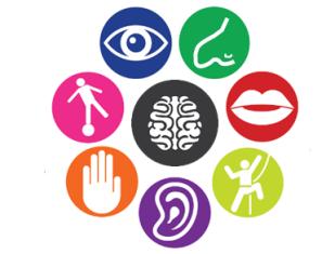 sensory-integration-circle